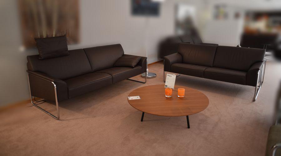 jori meubelen outlet elegant groartig sofas rolf benz outlet ideen die besten wohnideen with. Black Bedroom Furniture Sets. Home Design Ideas