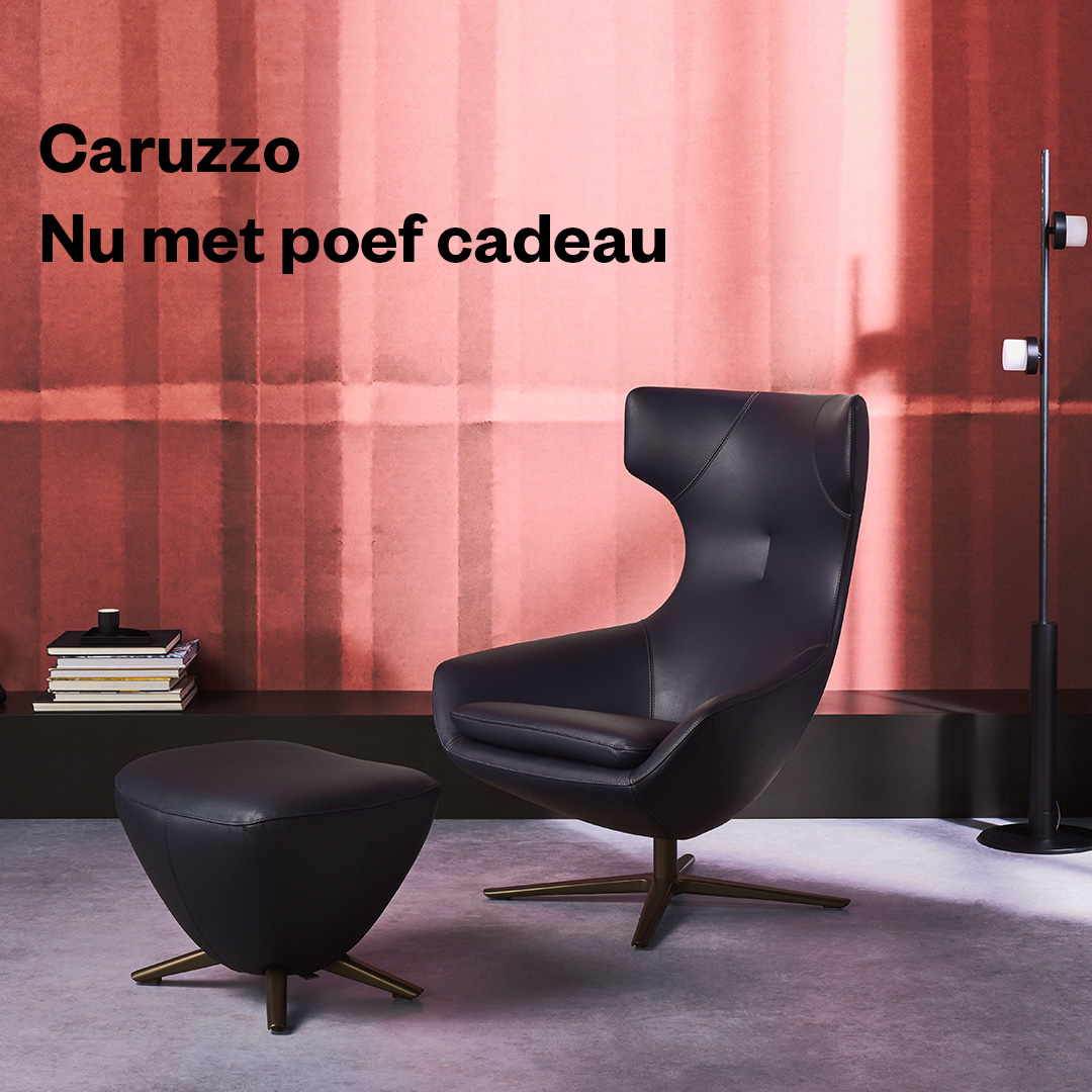Caruzzo-poef3