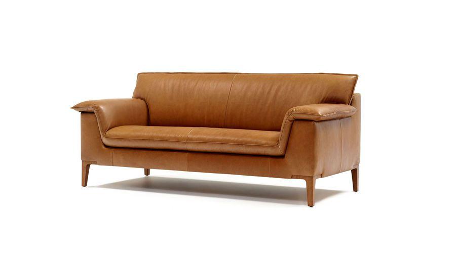 Durlet - Model Manta