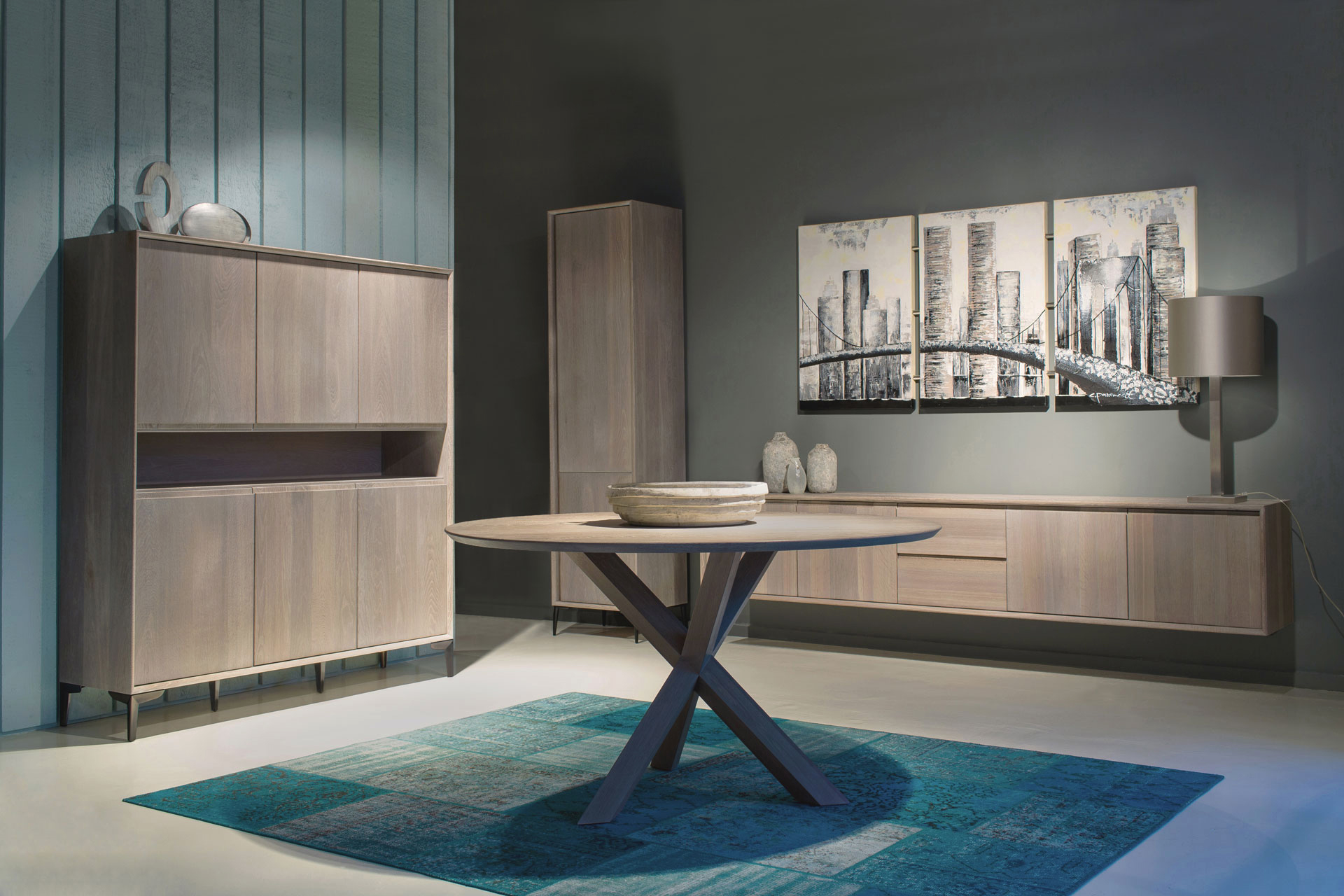 origineel en ambachtelijk meubel