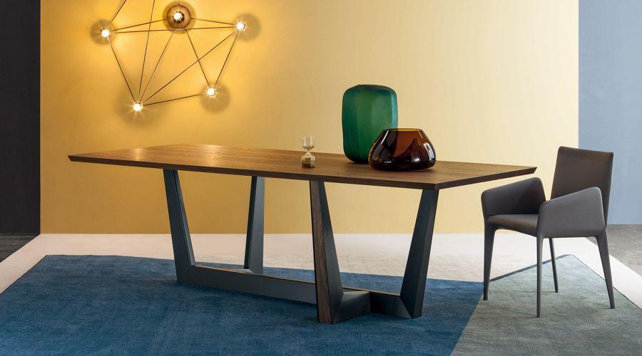 Design Tafel Stoelen : Tafels stoelen meubelen de schoenmaeker