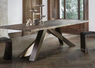Bonaldo - Big Table