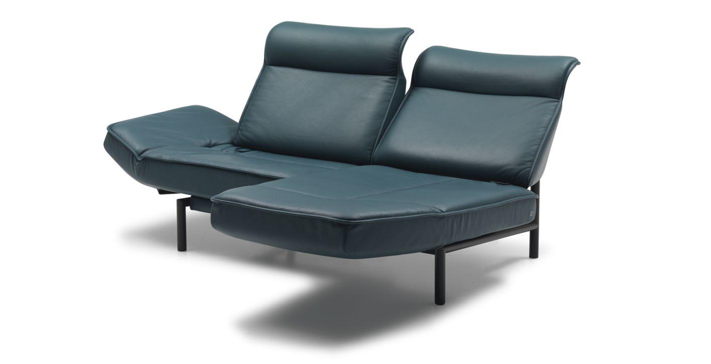 De Sede - Model: DS-450
