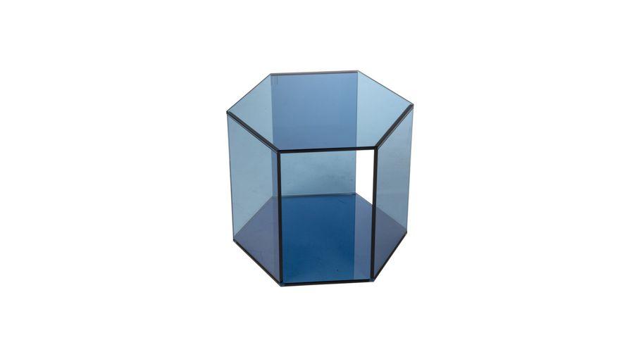 Helderr - Model: Hexagon