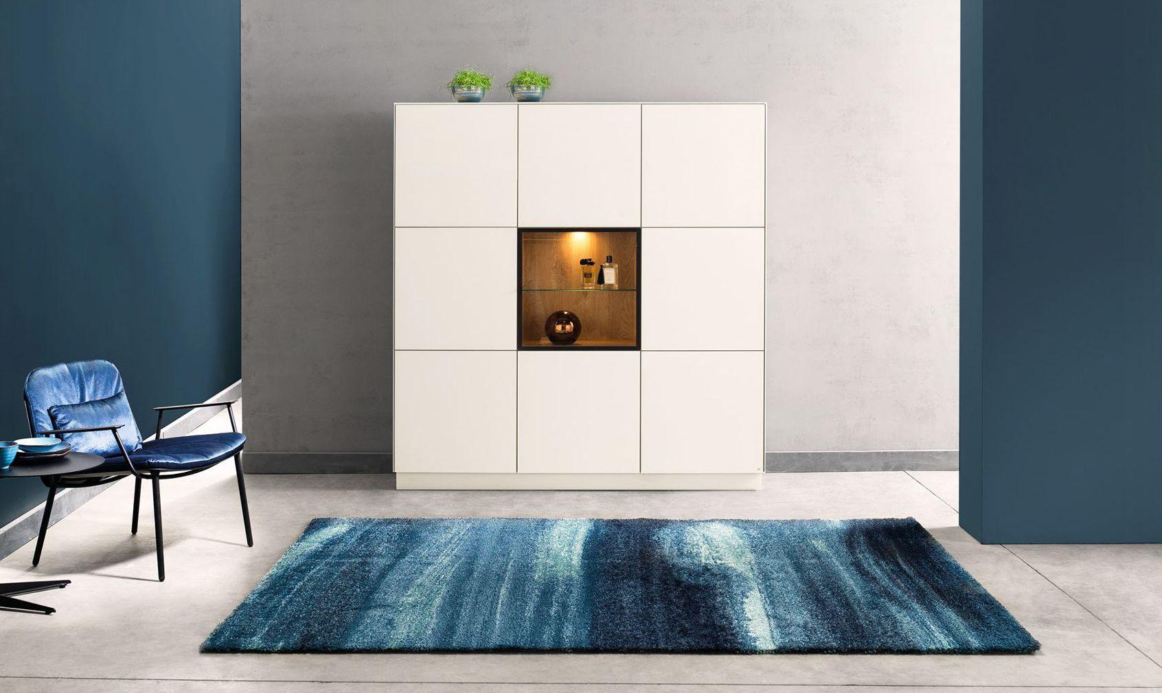 Joli - Cube-collectie