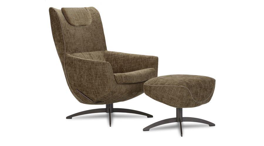 Jori - Model Griffon Lounge