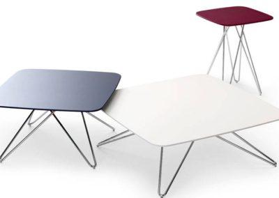 Leolux - Model: Cimber