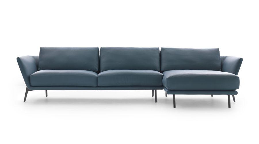 Leolux - Model Rego