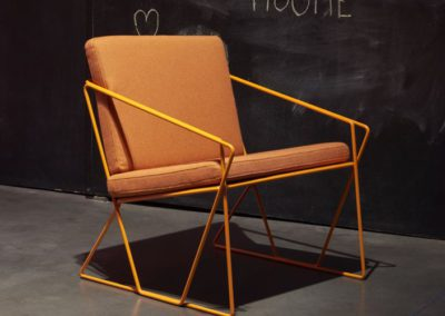 Moome - Model: Aude
