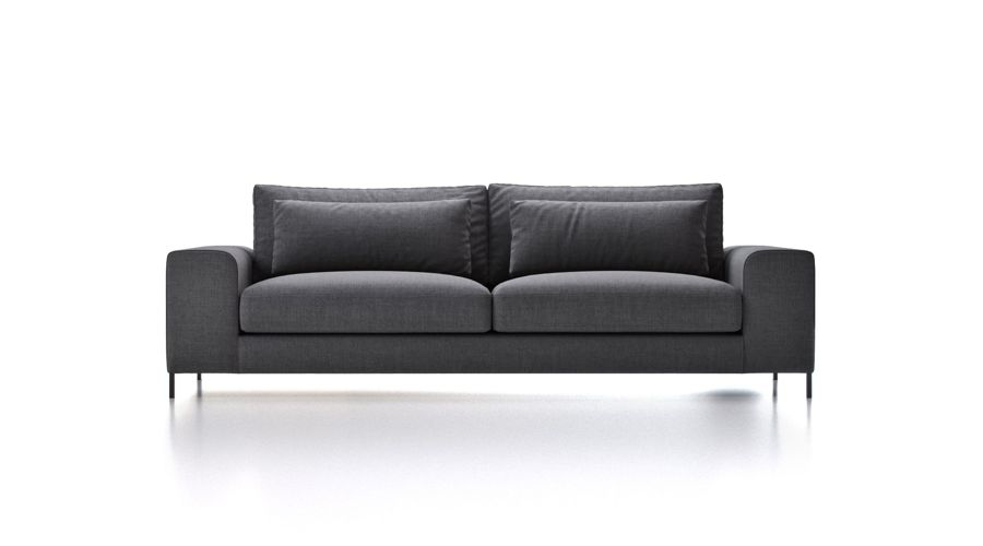 Olta - Model Onyx
