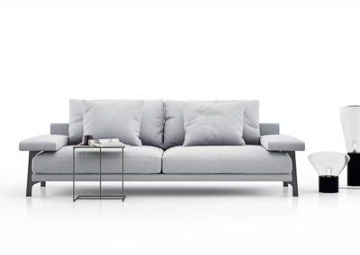 Olta - Model: Onyx