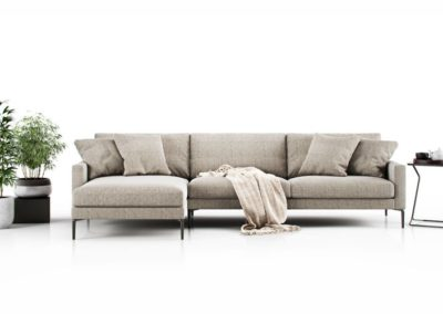 Olta - Model: Ritz