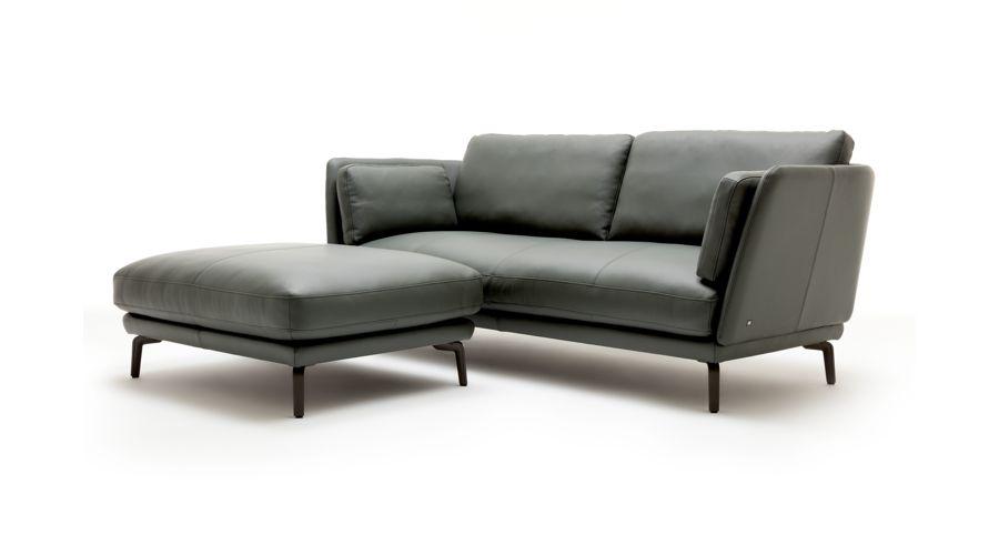Rolf Benz - Model: Rondo