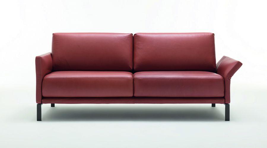 Rolf Benz - Model Cara