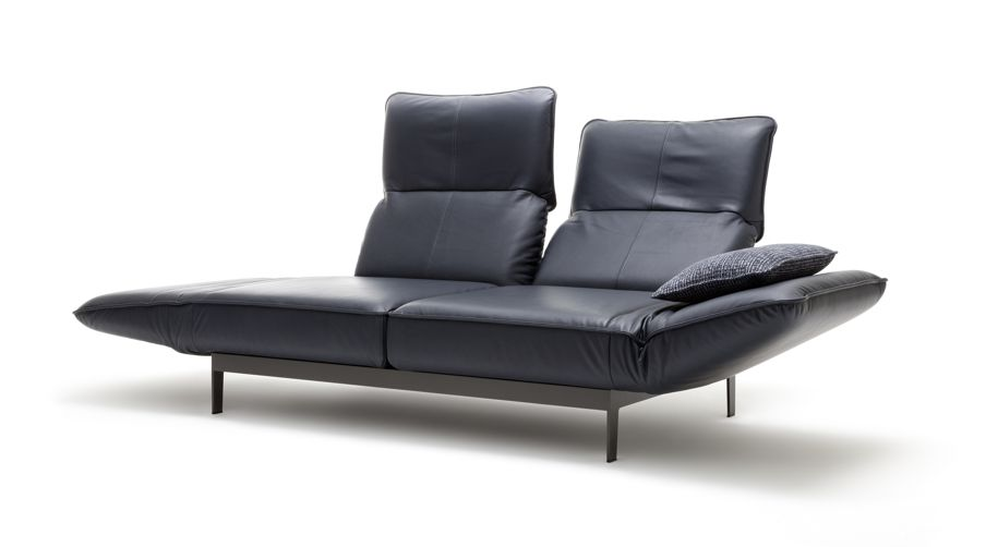 Rolf Benz - Model: Mera