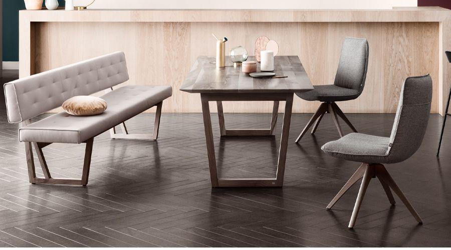 Rolf benz tafel rb stoelen rb meubelen de schoenmaeker