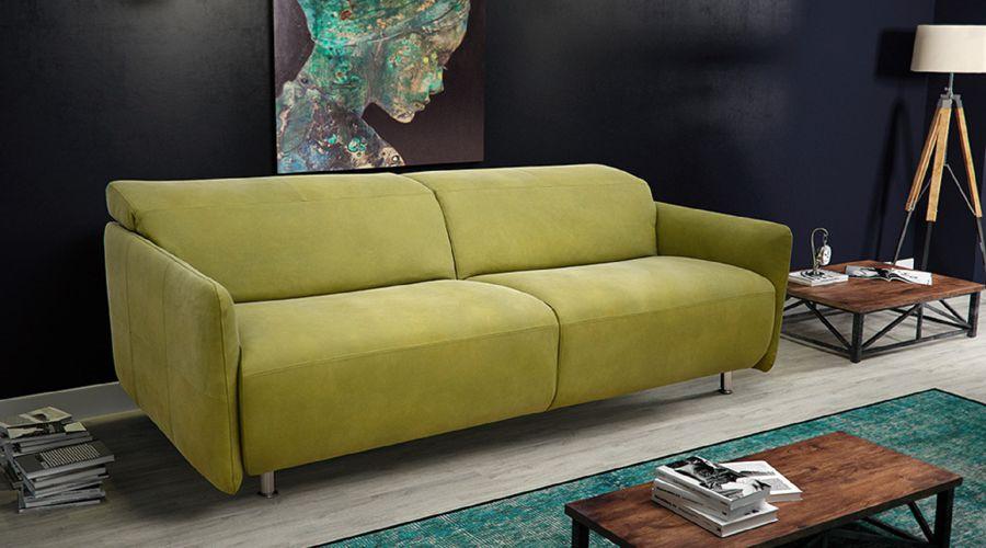 V-Comfort - Model: Confora