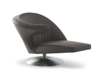 Leolux - Model: Parabolica