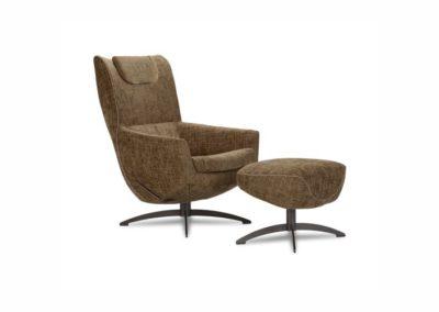 Jori - Model: Griffon Lounge