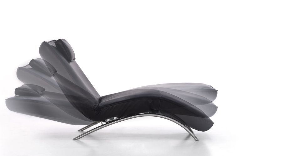 koinor model jonas meubelen de schoenmaeker. Black Bedroom Furniture Sets. Home Design Ideas