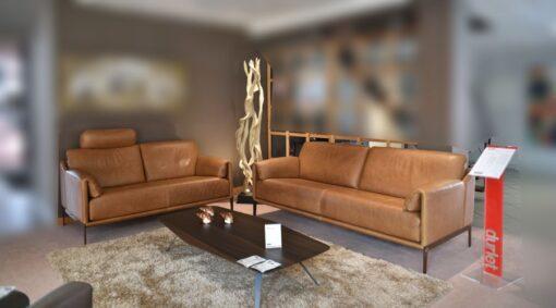 Durlet - Model Lima