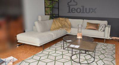 Leolux - Model Bellice