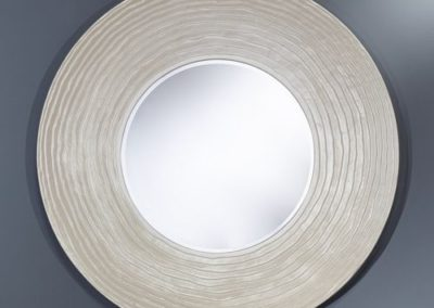 De Knudt - Disk Pearl