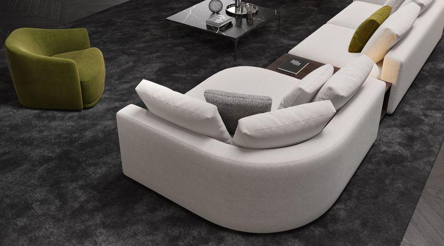 Olta - Model Stone