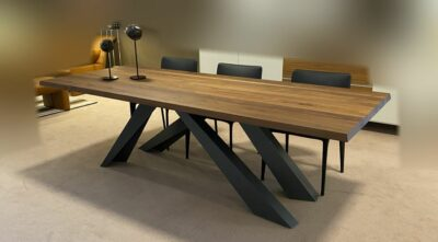 Bonaldo - Model Big Table